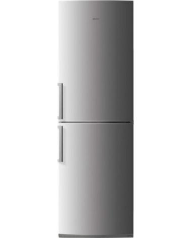 Холодильник Атлант 4421 180 N