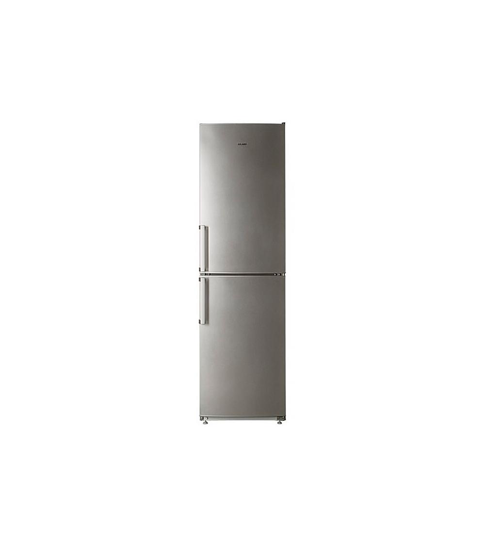 Холодильник Атлант XM 4425-180 N