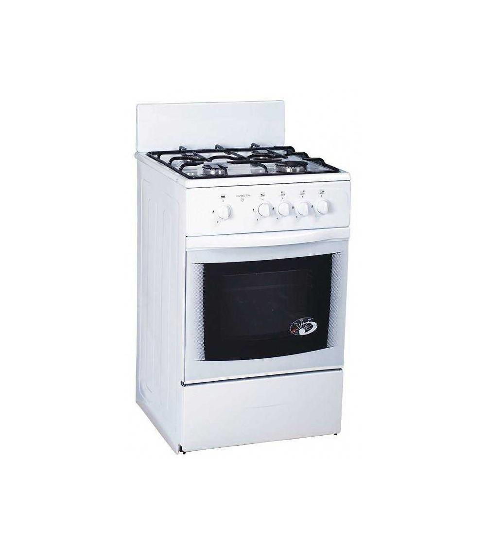 Кухонная плита GRETA 1470-00 12
