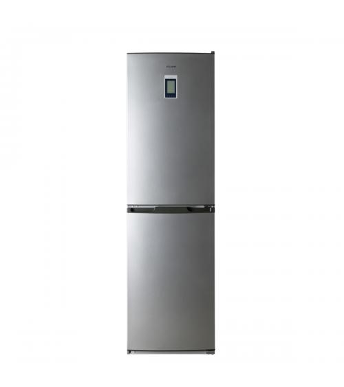Холодильник Атлант 4425 189 ND
