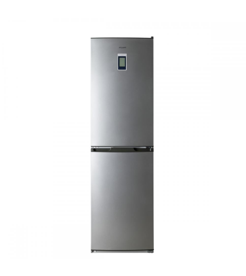Холодильник Атлант XM-4425-189-ND
