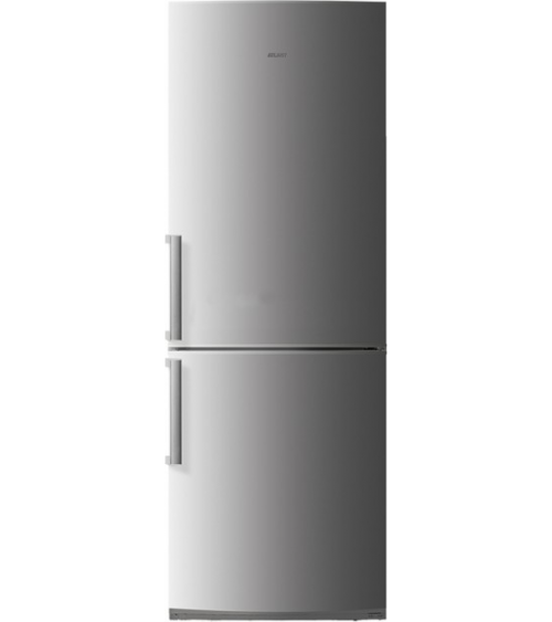 Холодильник Атлант 6321 181