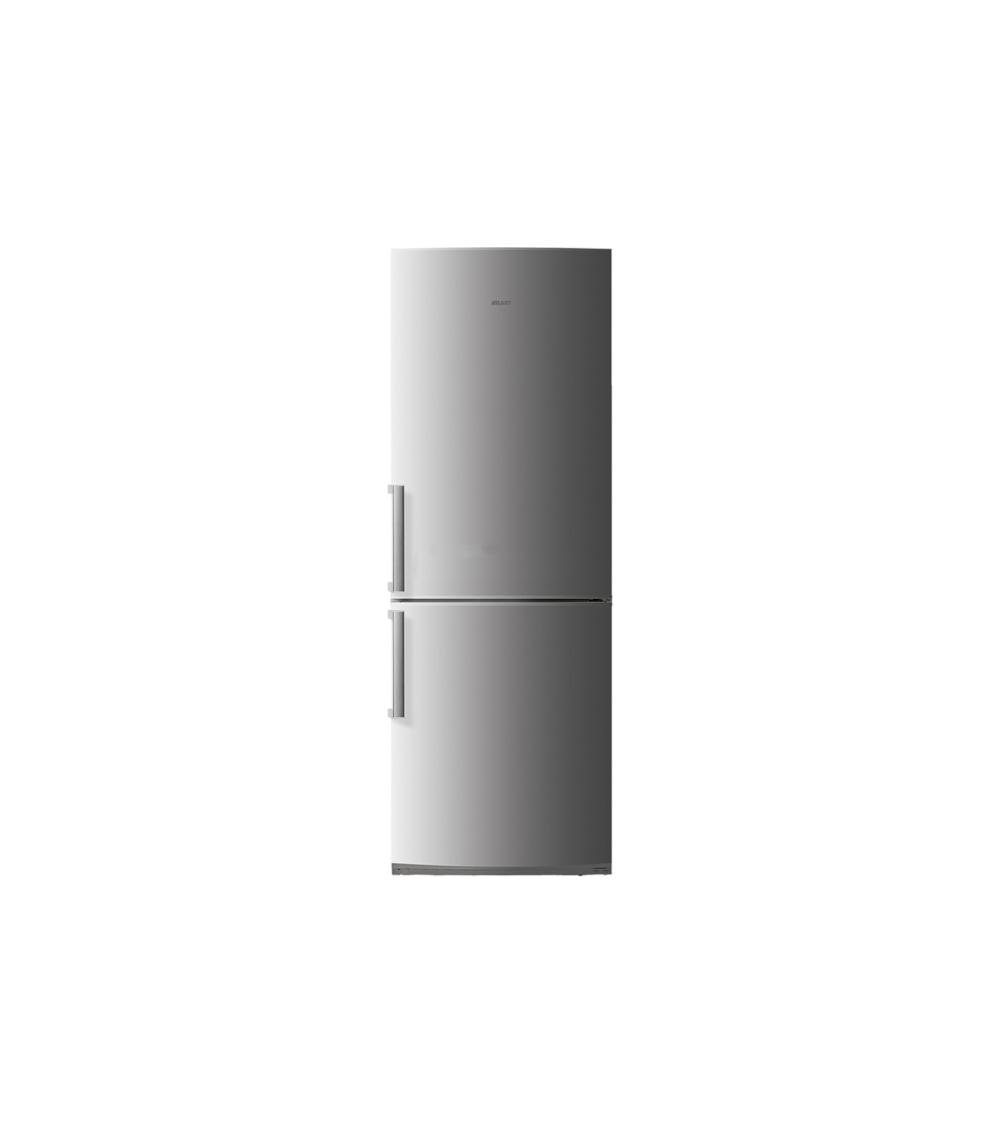 Холодильник Атлант  XM-6321-181