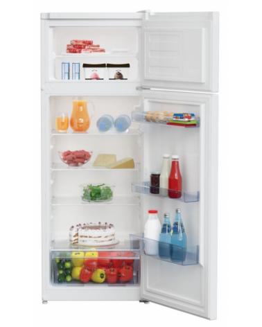 Холодильник Beko RDSA 240K 20W