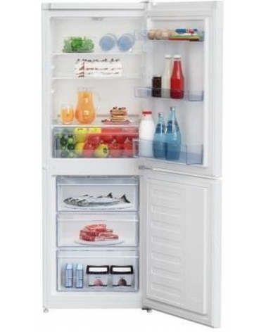 Холодильник Beko RCSA 270K 20W