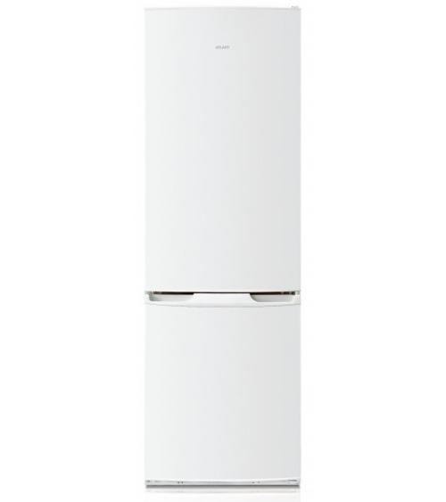 Холодильник Атлант 4724