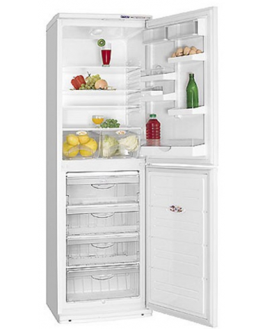 Холодильник Атлант 4725-100