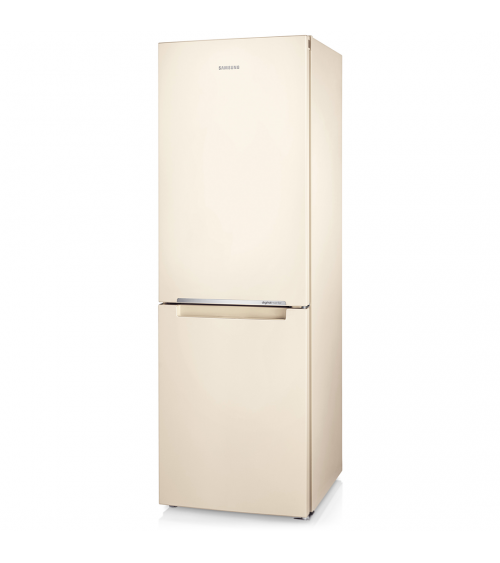 Холодильник Samsung RB31FSRNDEF