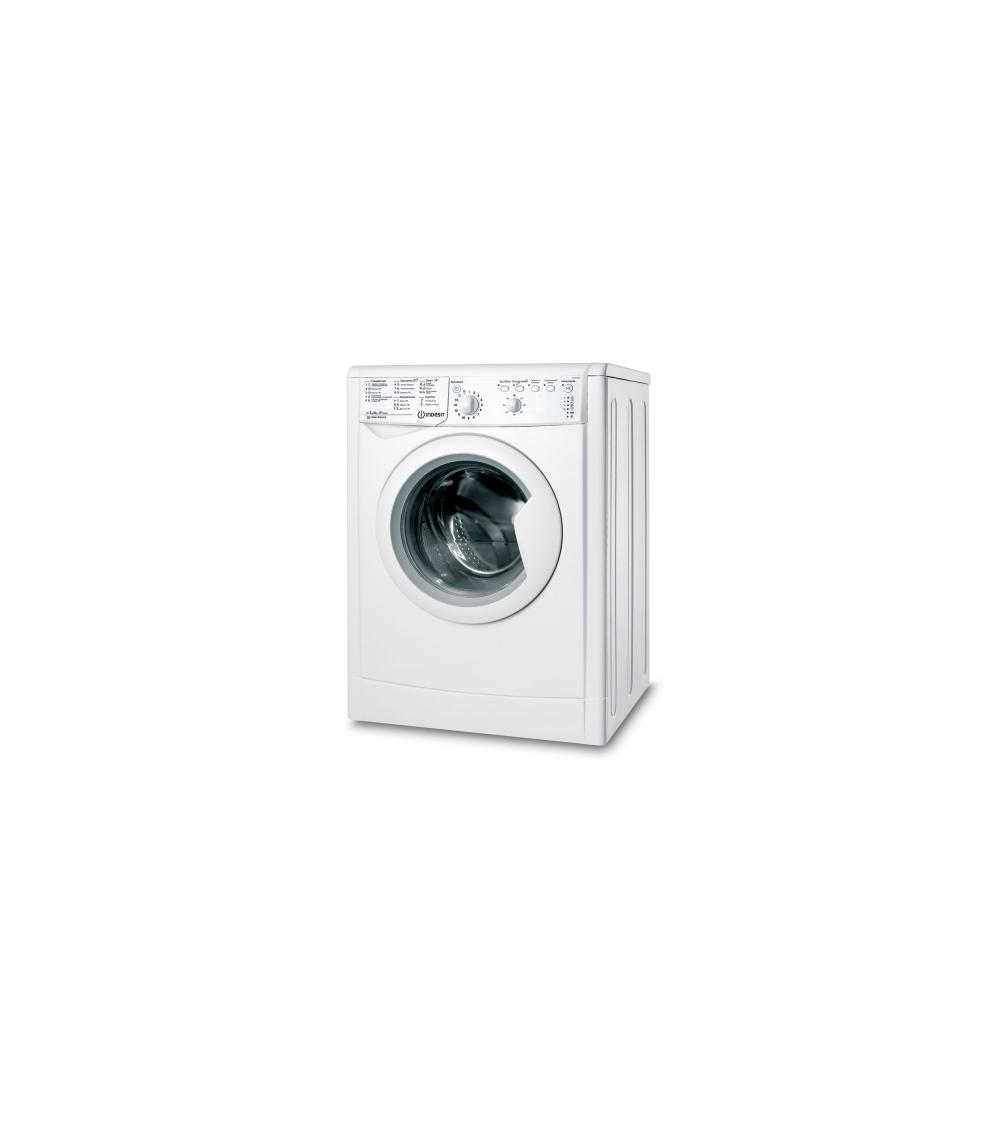 Стиральная машина Indesit ESB 1160B C ECO