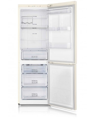 Холодильник Samsung RB 31 FSRNDEF
