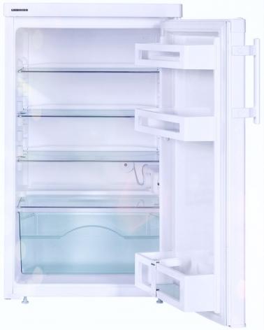 Холодильник Liebherr T 1410