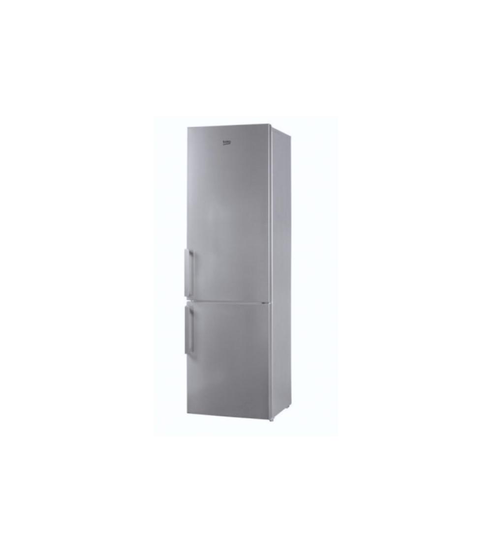 Холодильник BEKO RCSA 360K 21PT