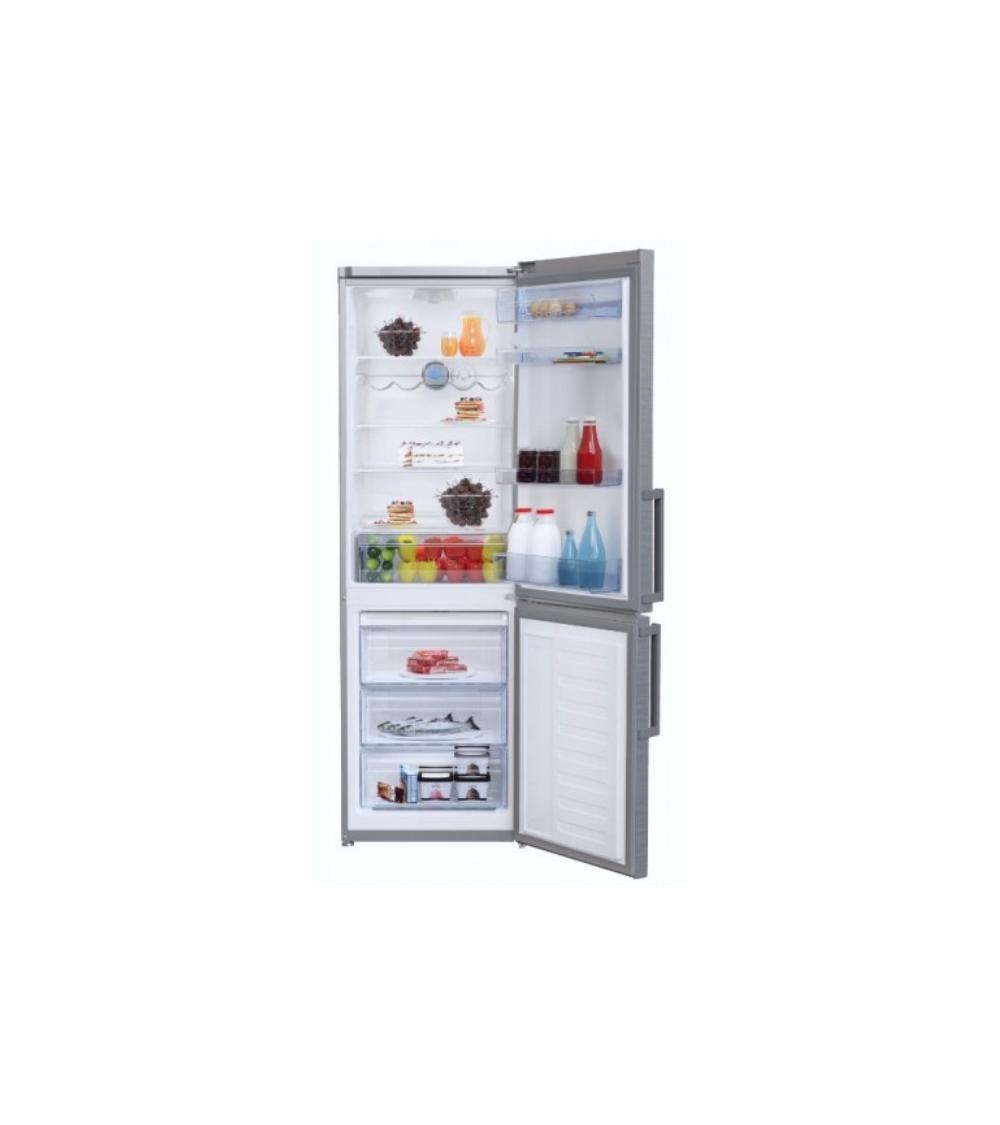 Холодильник BEKO RCSA 330K 21PT