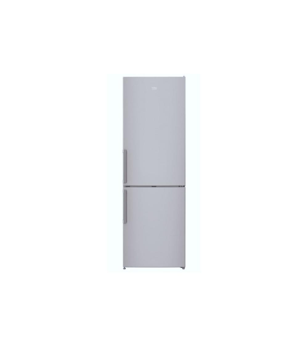 Холодильник BEKO RCSA 330K 21S