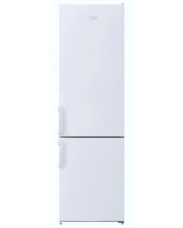 Холодильник BEKO RCSA 300K 21W