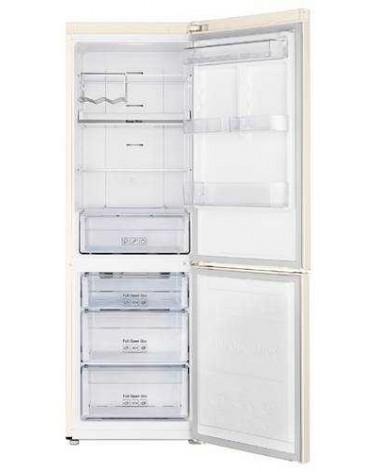 Холодильник Samsung RB 31 FERNDEF