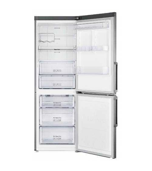 Холодильник Samsung RB 31 FERNDSA
