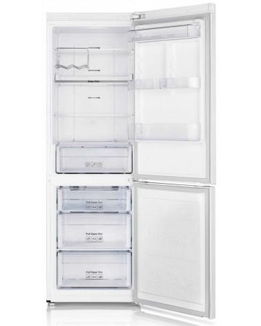 Холодильник Samsung RB 31 FERNDWW