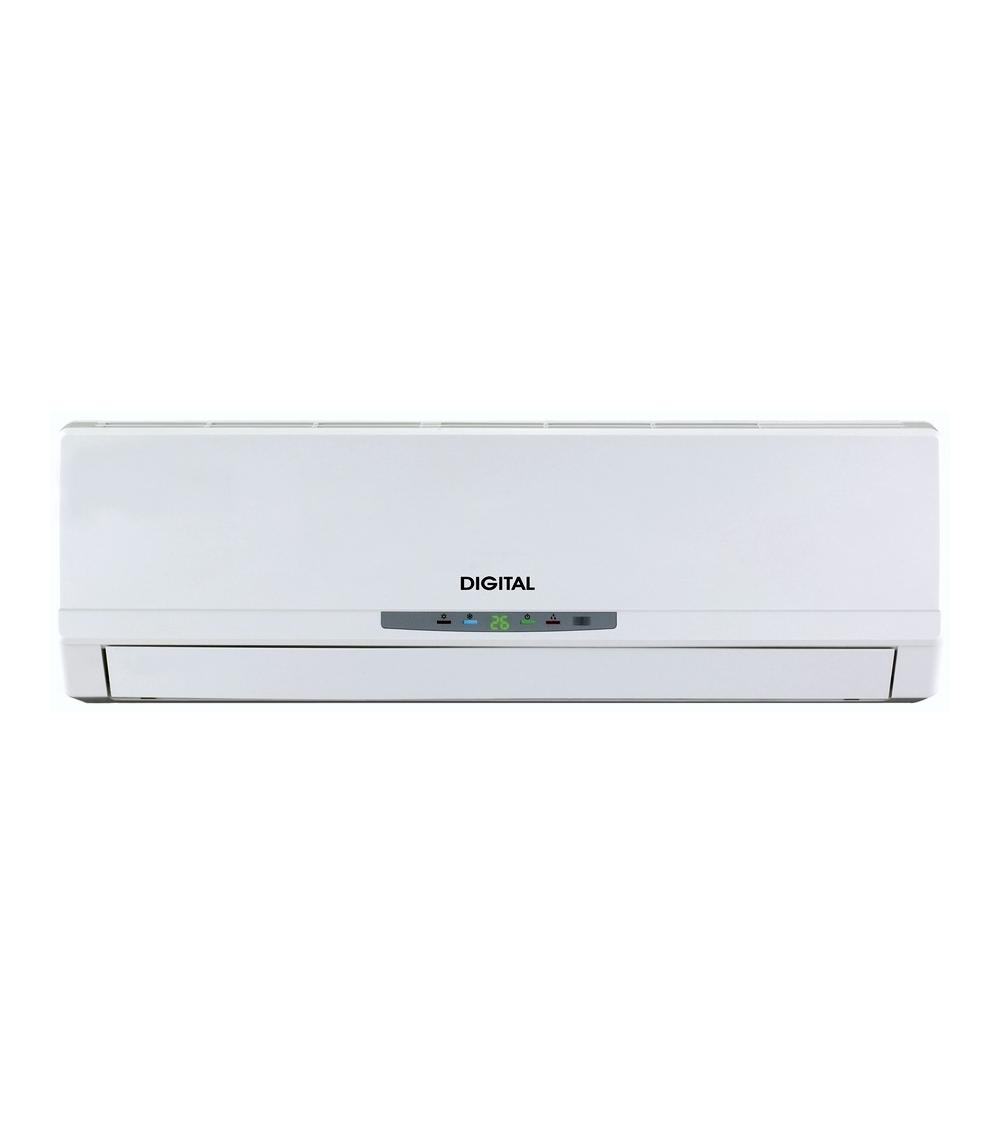 Кондиционер Digital DAC 12B3