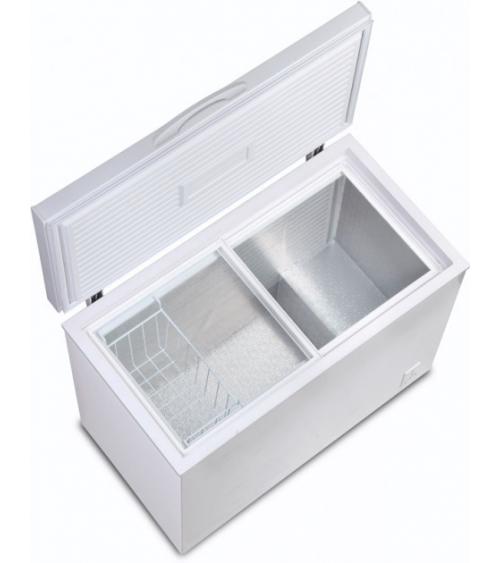 Морозильный ларь Elenberg CH 301 O