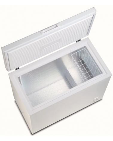 Морозильный ларь Elenberg MF 201 0