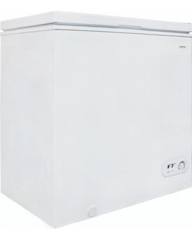 Морозильный ларь Liberton LFC 83-150