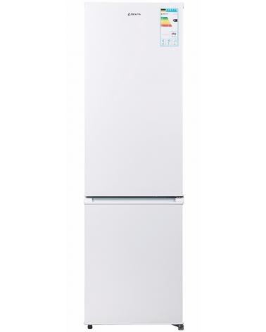 Холодильник DELFA DBFM 180