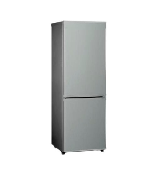 Холодильник DELFA DBF 170S