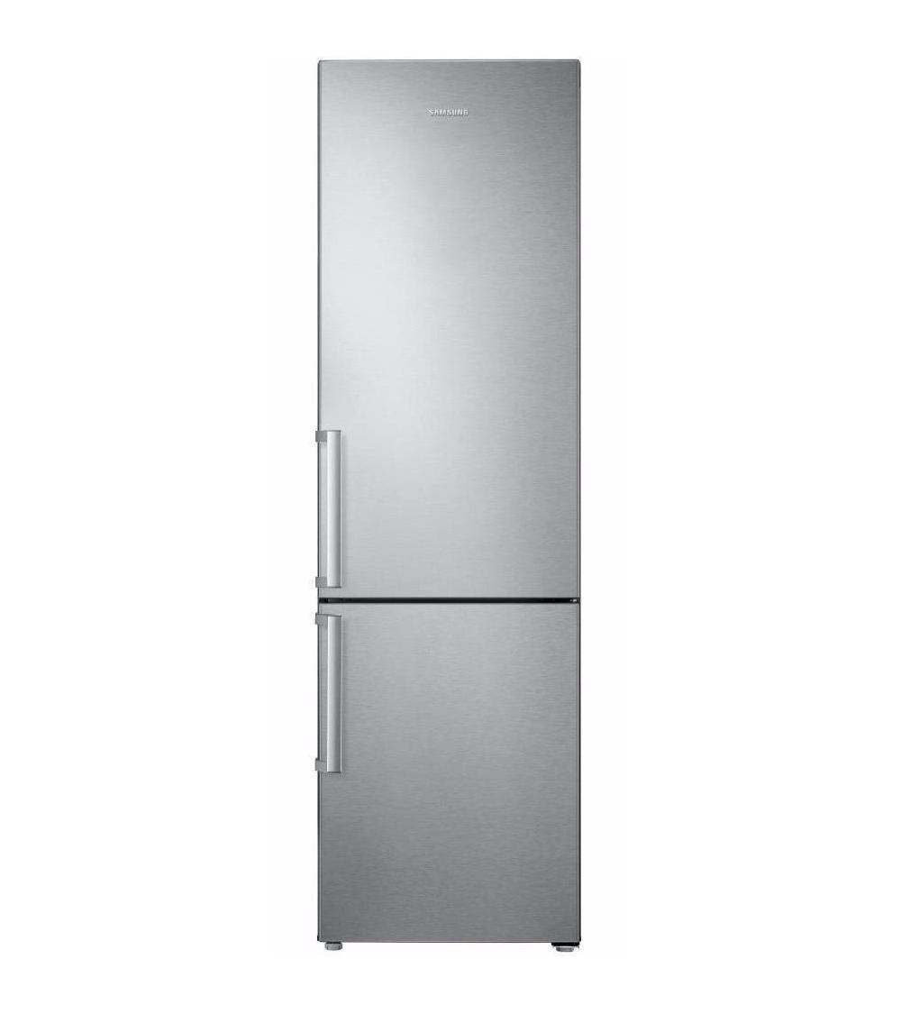 Холодильник Samsung RB 37J5100 SA