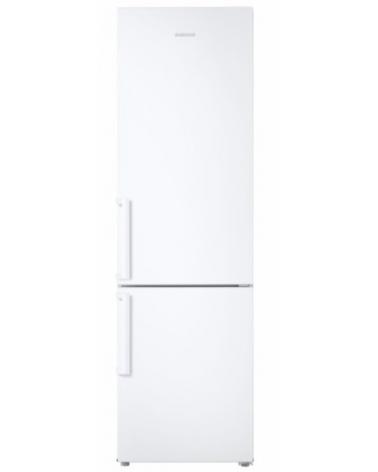 Холодильник Samsung RB 37J5100 WW