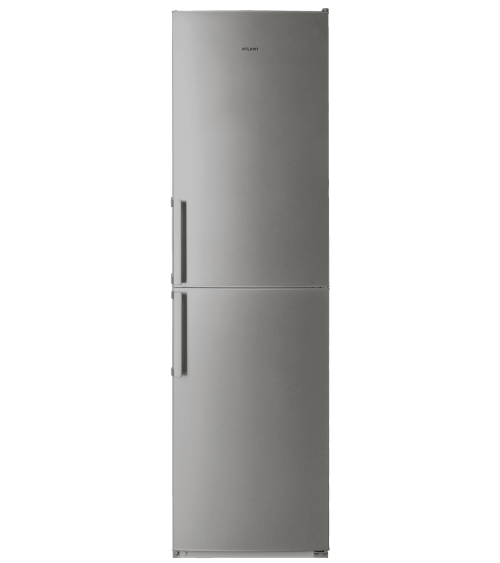 Холодильники Атлант 4423-180 N