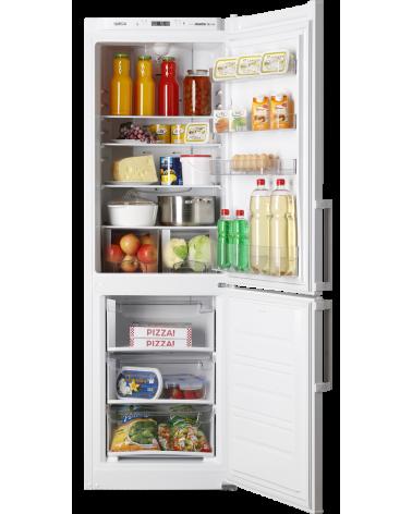 Холодильники Атлант 4421 100 N