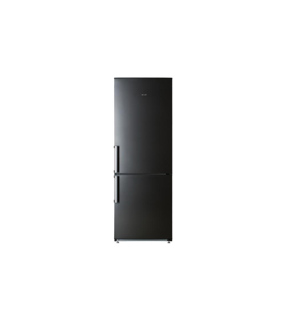 Холодильники Атлант 6221 160