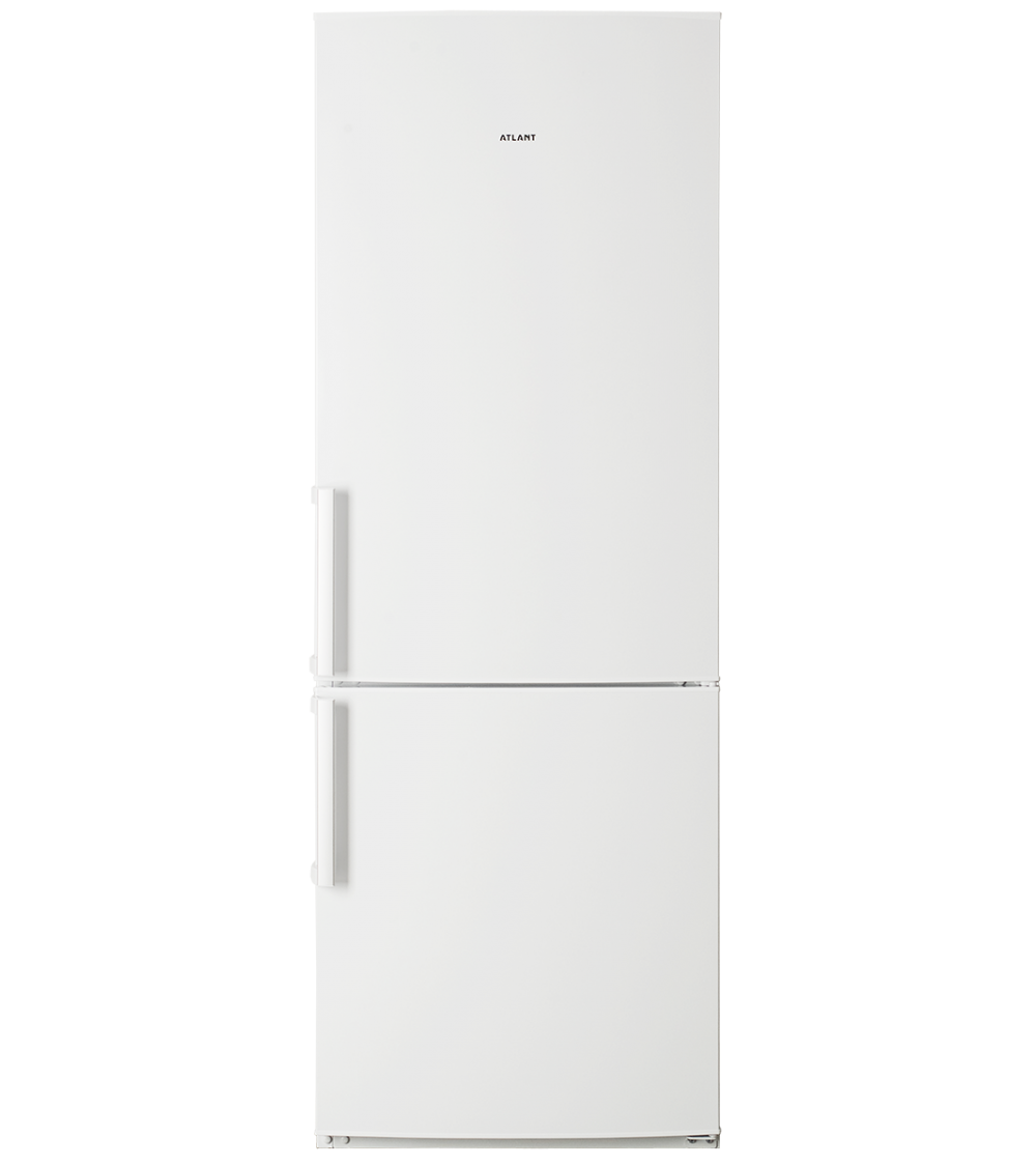 Холодильники Атлант 6224 100