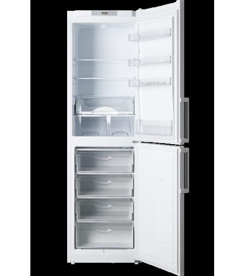 Холодильники Атлант 6325 101