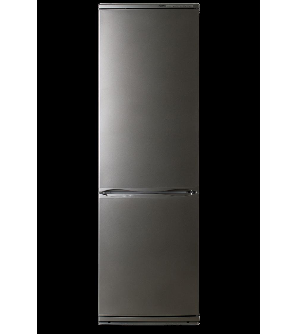 Холодильники Атлант 6024 180