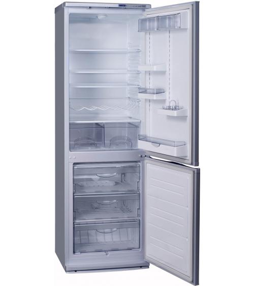 Холодильники Атлант 6021 180