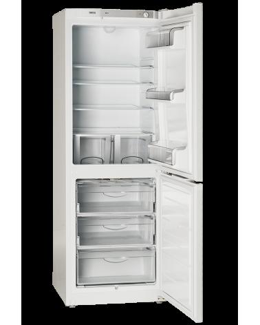 Холодильники Атлант 4712 100
