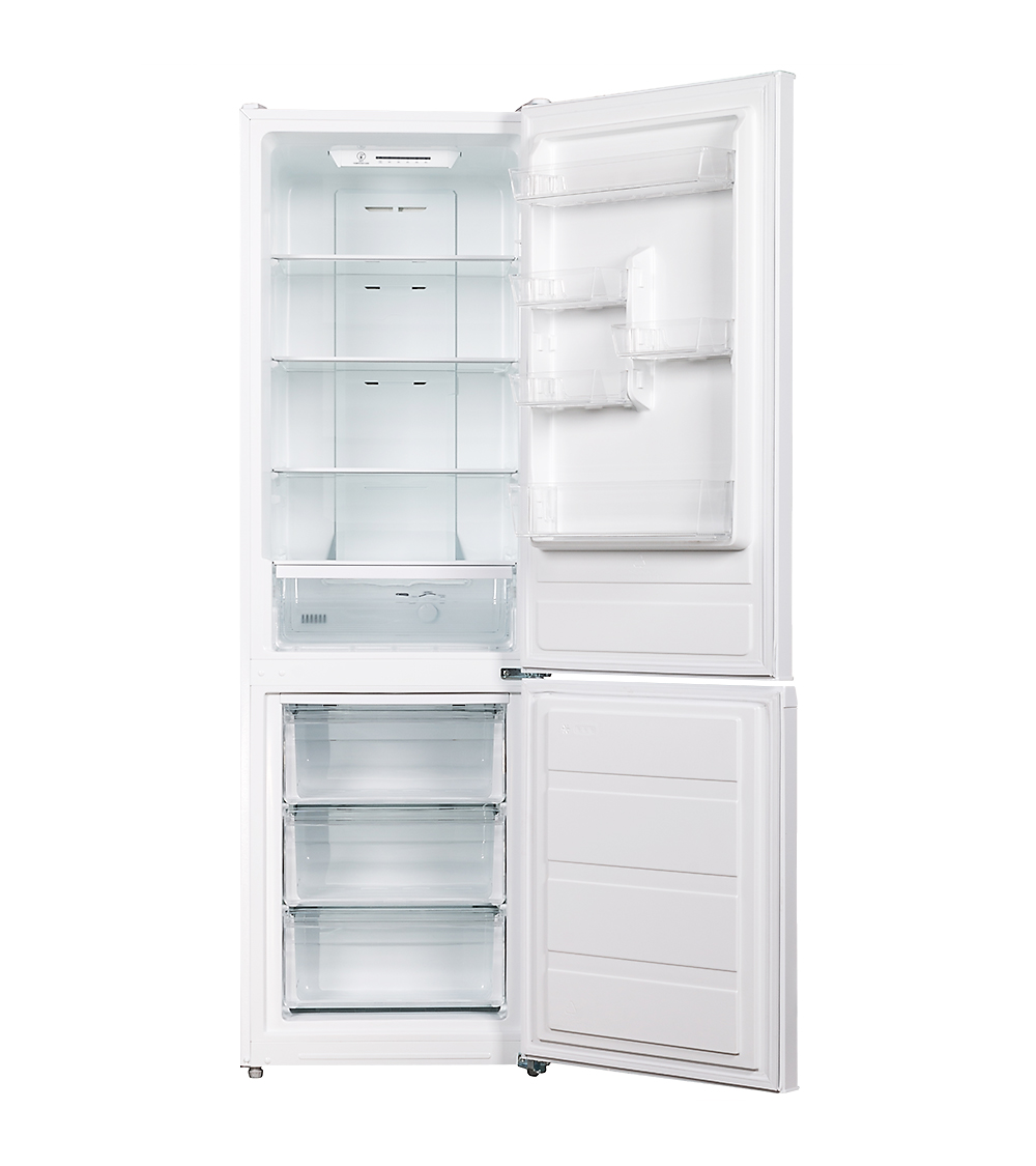 Холодильники DELFA DBFN 190