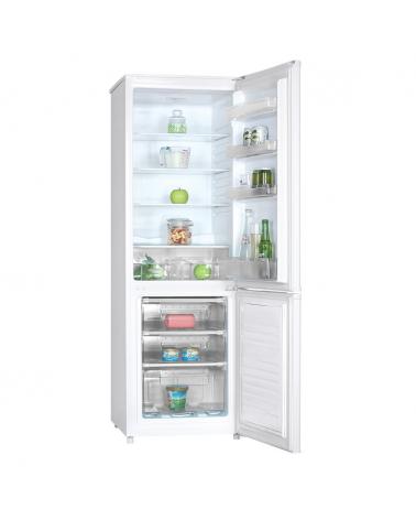 Холодильники DELFA DBFH 170