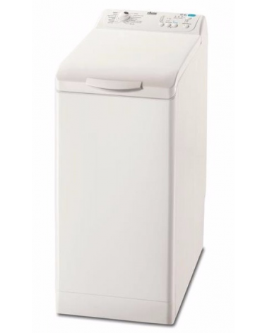 Стиральная машина Zanussi ZWY 60823 WI