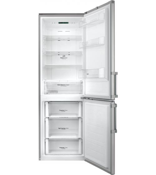 Холодильник LG GW-B469BMJZ