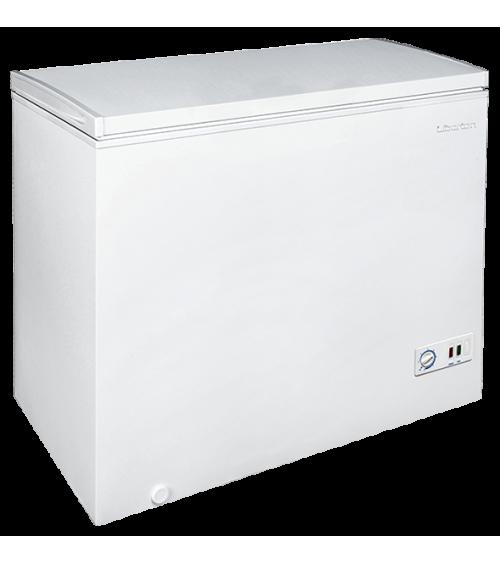 Морозильный ларь Liberton LCF-300 KG