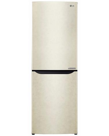 Холодильник LG GA-B389SECZ