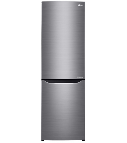 Холодильник LG GA-B429SMCZ