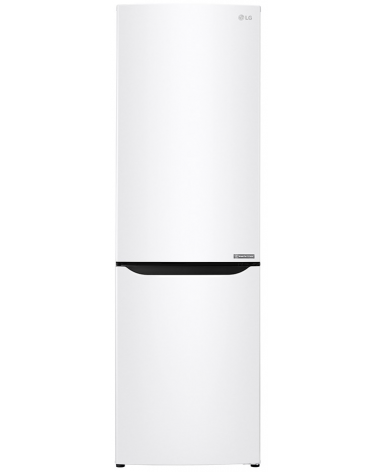 Холодильник LG GA-B429SQCZ