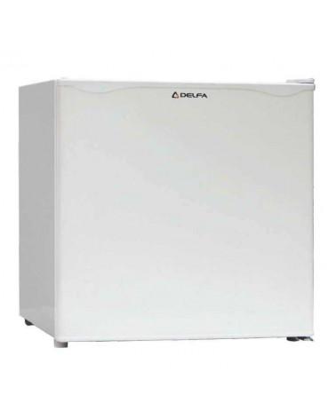 Холодильник Delfa DMF 50