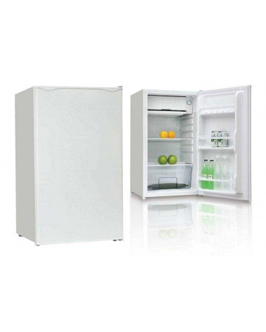 Холодильник Delfa DMF 85