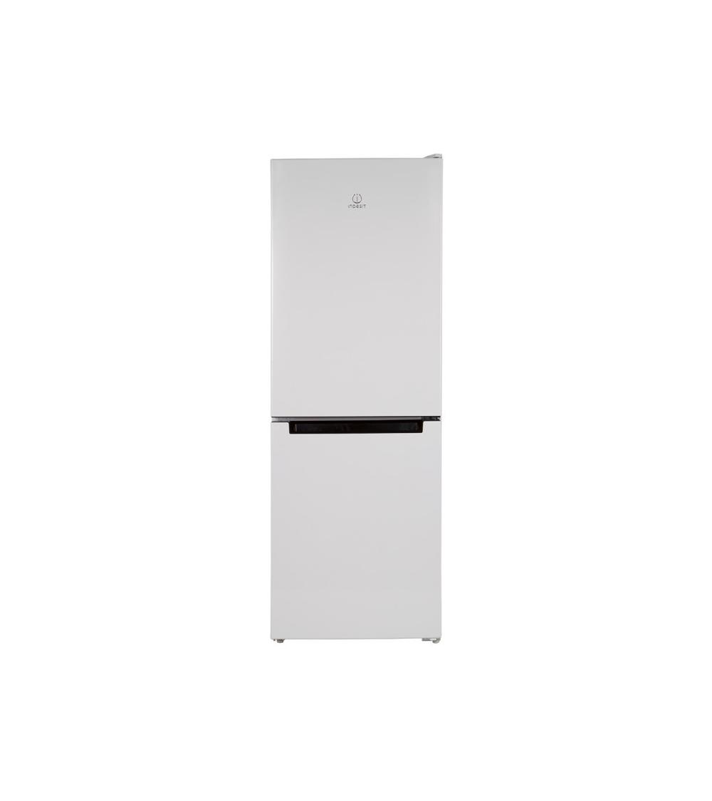 Холодильник Indesit DS 3161 W