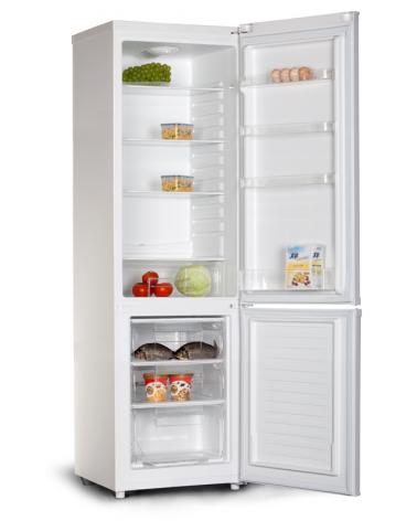 Холодильник Delfa DBFH-180